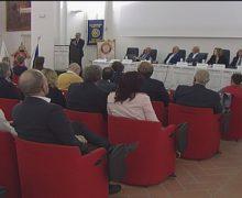 Vibo Valentia, Tavola Rotonda: Codice Antimafia scioglimenti Comuni criticita' e possibili correttive
