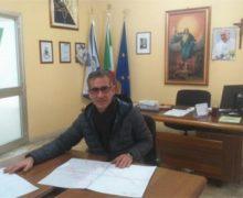 Congratulazioni del Sindaco di Rizziconi per l'operazione Rasoterra