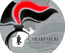 Reggio, presentazione del libro: L'Arma dei Carabinieri a Reggio Calabria 1860-1970 presidio e servizio nel territorio