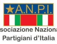 Auguri al nuovo Presidente dell'Anpi Nazionale Gianfranco Pagliarulo da parte dell'Anpi Polistena