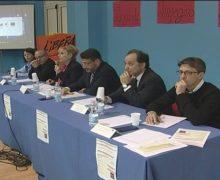 Laureana, Istituto Piria sede ITE : Ricordate le vittime di mafia