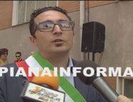 Strutture sociali: Polistena primo ambito calabrese a sottoscrivere convenzioni