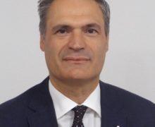 Processo Terramara, accolta la dichiarazione di ricusazione formulata dalla difesa di Ernesto Fazzalari