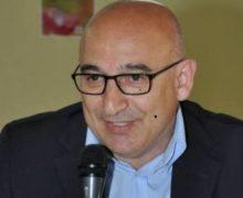 Trebisacce, 2.500.000 euro per finanziare opere contro il dissesto idrogeologico