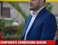 """Frecciarossa a Vibo/Pizzo, Tucci: """"Ecco le fermate che i viaggiatori chiedevano da tempo"""""""