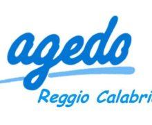 Di seguito la nota stampa delle associazioni Arcigay e Agedo