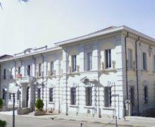 Palmi, in Consiglio Comunale si discutera' della discarica la Zingara di Melicucca'
