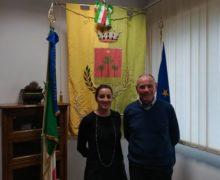 Gioia Tauro, Amministazione Comunale: messaggio di buon inizio anno scolastico