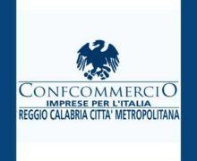 COVID Confcommercio Reggio Calabria: Alimentare la paura non è la strada giusta. Basta con la strategia del terrore!