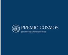 Premio Cosmos: terza edizione ai nastri di partenza Nato a Reggio Calabria mette in rete gli studenti e li avvicina alla scienza