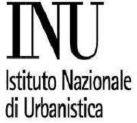 I candidati a Governatore della Calabria incontrano INU