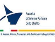 Nominato il Segretario Generale dell'Autorità di Sistema Portuale dello Stretto