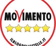"""Regionali 2021, M5s: """"Riapriamo il confronto per dare un futuro alla Calabria"""""""
