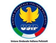 USIP:Forti tensioni alla tendopoli di San Ferdinando (RC).Basta scaricare le responsabilità di una politica assente sulle spalle delle Forze dell'Ordine