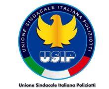 USIP: I gravissimi atti di violenza accaduti a Roma e Napoli sono da condannare duramente,senza ma e senza se