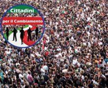 """Pizzimenti """"Cittadini per il Cambiamento"""",  al Sindaco Falcomatà, elimini il degrado dalle Piazze di Reggio Calabria."""