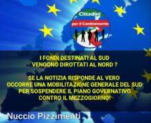 Nuccio Pizzimenti: Antonino Minicuci con le sue qualità e competenze, da Sindaco, farà rinascere la Città di Reggio Calabria.