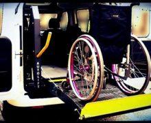 S.O.S Disabilita' e Covid, troppi ostacoli alla riabilitazione!