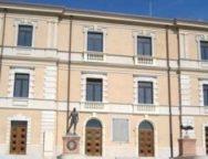Cerimonia Commemorativa nel 50° anniversario dell'attentato alla Stazione di Gioia Tauro