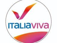 Italia Viva, plaude per la nomina di Agostinelli a Pres. Autorita' Portuale di Gioia Tauro