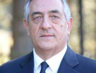 Molinaro (Lega): Il commissario Longo non rispettail piano vaccinale e Regionale: Va rimosso subito