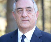Molinaro (LEGA):Il sindaco Capalbo chieda scusa alla città. ACRINRETE.INFO pubblica le prove della chiusura del reparto chirurgia
