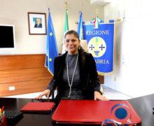 Calabria, la Presidente Santelli chiude le discoteche e sale da ballo