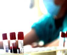 Coronavirus, diminuiscono i positivi +211 aumentano i decessi +5