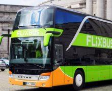 FlixBus continua ad ampliare la rete in Calabria: le coste e l'entroterra sempre più connessi