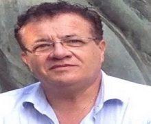 Marcello Anastasi, riflessione sull'attuale momento politico