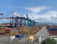 Autorita' Portuale, nuovo regolamento delle aree demaniali Marittime