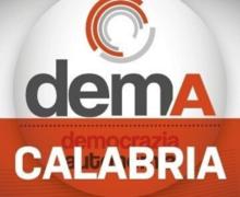 Ci siamo messi in cammino per cambiare la Calabria!