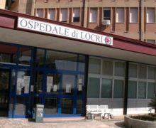 Continuano i tentativi volti a chiudere l'Ospedale di Locri