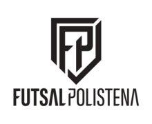 Futsal Polistena, Covid-19, rilevate alcune positività nel gruppo squadra