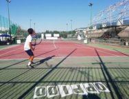 Tennis, il Torneo Città di Oppido Mamertina diventa Open