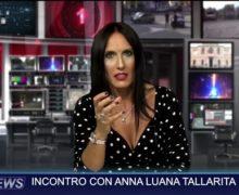 Salvini ha già deciso da che parte stare.  Di Al. Tallarita