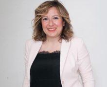 Riforme: Maria Teresa Fragomeni, bene il Ministro Provenzano su riduzione carico fiscale per chi vuole fare impresa al Sud
