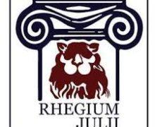 Reggio, Premi Rhegium Julii 2020, tutti i nomi e le schede dei vincitori