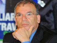 Tallini, sulla richiesta documentazione nomina del segretario/direttore del Consiglio Regionale