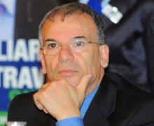 """Tallini, """"Nessun consigliere regionale della Calabria ha richiesto o ottenuto il bonus Iva"""""""