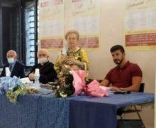 Gioia Tauro, Mariano Mazzullo ospite ai Caffe' letterari