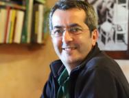 Taurianova Futura: il nuovo progetto politico di Fabio Scionti