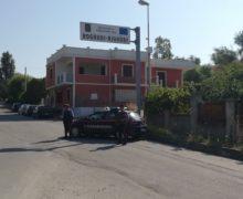 Maltrattamenti in famiglia, divieto di avvicinamento a casa di un 54enne di Roghudi