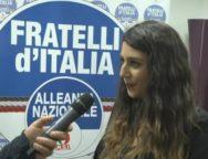 """Gioventù Nazionale Gioia Tauro: """"Basta lotte """"fratricide"""", Fratelli d'Italia merita rispetto."""