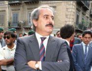 """Cittanova: Sabato 8 Agosto 2020, presentazione del libro """"Noi gli uomini di Falcone, scritto dal Generale dei Carabinieri Angiolo Pellegrini"""