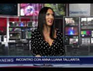 Contro i nuovi barbari al Governo in Italia : l'avviso di Garanzia a Conte e co. tra le false propagande del M5s.  Di Al. Tallarita