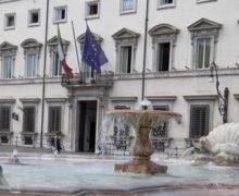 Sciolti per infiltrazioni mafiose i Comuni di Cutro e Sant'Eufemia d'Aspromonte