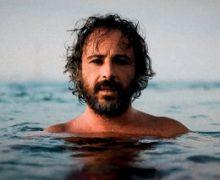 Nuovo singolo per il cantautore Reggino Augusto Favolaro