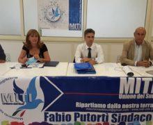 MITI Unione del Sud punta sul gemellaggio con Rzeszow (Capitale dell'innovazione) e la Cittadella del bergamotto di Reggio Calabria per proiettare la città nel futuro.