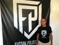 Futsal Polistena, confermato il medico sociale, dott. Fortunato Lucia